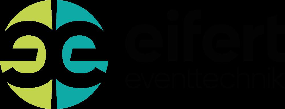 eifert-eventtechnik